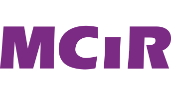 MCIR - Michigan Care Improvement Registry Logo